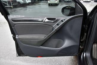 2012 Volkswagen GTI PZEV Waterbury, Connecticut 21