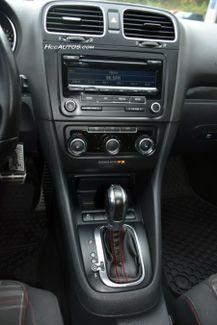 2012 Volkswagen GTI PZEV Waterbury, Connecticut 24
