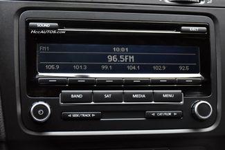 2012 Volkswagen GTI PZEV Waterbury, Connecticut 25