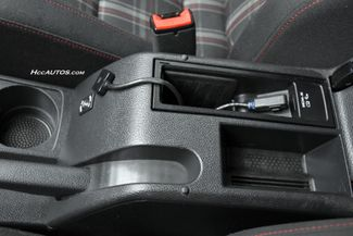 2012 Volkswagen GTI PZEV Waterbury, Connecticut 28