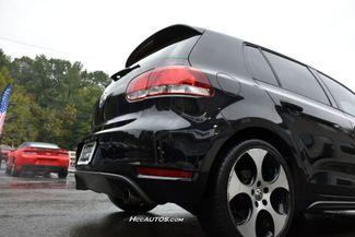 2012 Volkswagen GTI PZEV Waterbury, Connecticut 9