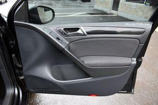 2012 Volkswagen GTI PZEV Waterbury, Connecticut 18