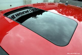 2012 Volkswagen GTI w/Sunroof & Navi PZEV Waterbury, Connecticut 1