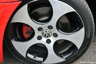 2012 Volkswagen GTI w/Sunroof & Navi PZEV Waterbury, Connecticut 11