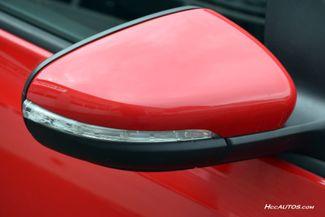 2012 Volkswagen GTI w/Sunroof & Navi PZEV Waterbury, Connecticut 13