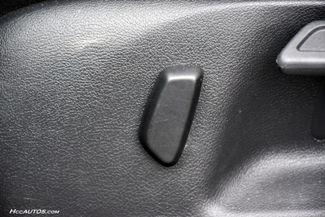 2012 Volkswagen GTI w/Sunroof & Navi PZEV Waterbury, Connecticut 17