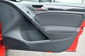 2012 Volkswagen GTI w/Sunroof & Navi PZEV Waterbury, Connecticut 23