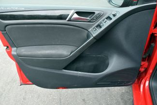2012 Volkswagen GTI w/Sunroof & Navi PZEV Waterbury, Connecticut 26
