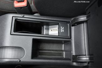 2012 Volkswagen GTI w/Sunroof & Navi PZEV Waterbury, Connecticut 34