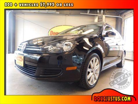 2012 Volkswagen Jetta TDI w/Sunroof in Airport Motor Mile ( Metro Knoxville ), TN