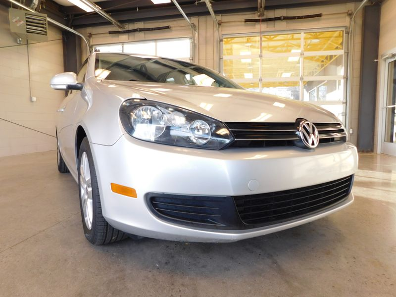 2012 Volkswagen Jetta TDI  city TN  Doug Justus Auto Center Inc  in Airport Motor Mile ( Metro Knoxville ), TN