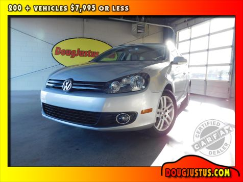 2012 Volkswagen Jetta TDI in Airport Motor Mile ( Metro Knoxville ), TN