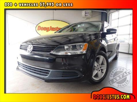 2012 Volkswagen Jetta TDI w/Premium in Airport Motor Mile ( Metro Knoxville ), TN