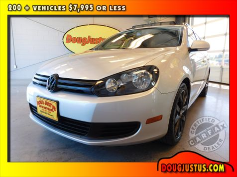 2012 Volkswagen Jetta TDI w/Sunroof & Nav in Airport Motor Mile ( Metro Knoxville ), TN