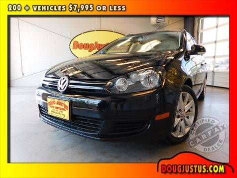 2012 Volkswagen Jetta TDI w/Sunroof in Airport Motor Mile ( Metro Knoxville ), TN