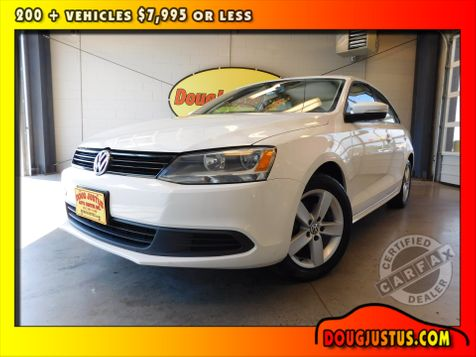 2012 Volkswagen Jetta TDI w/Premium in Airport Motor Mile ( Metro Knoxville ), TN