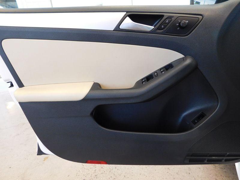 2012 Volkswagen Jetta TDI wPremium  city TN  Doug Justus Auto Center Inc  in Airport Motor Mile ( Metro Knoxville ), TN