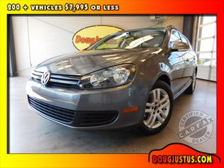 2012 Volkswagen Jetta TDI in Airport Motor Mile ( Metro Knoxville ), TN 37777