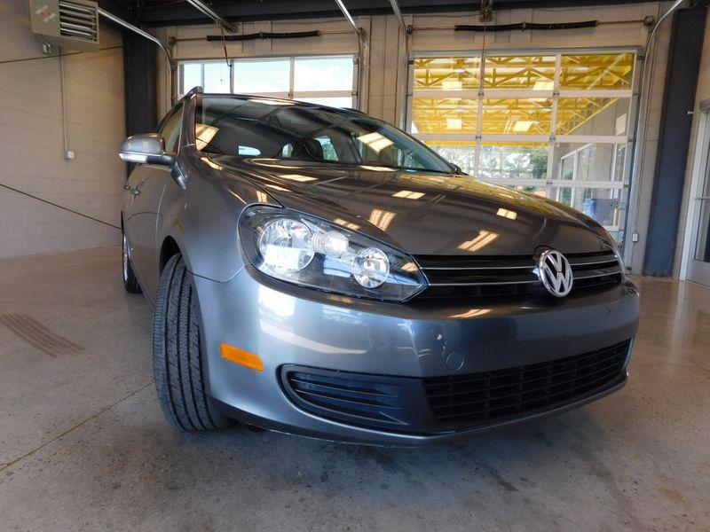 2012 Volkswagen Jetta TDI  city TN  Doug Justus Auto Center Inc  in Airport Motor Mile ( Metro Knoxville ), TN