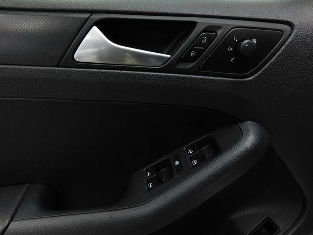 2012 Volkswagen Jetta SE w/Convenience PZEV in Airport Motor Mile ( Metro Knoxville ), TN 37777