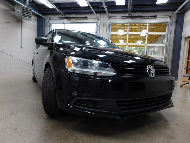 2012 Volkswagen Jetta S in Airport Motor Mile ( Metro Knoxville ), TN 37777
