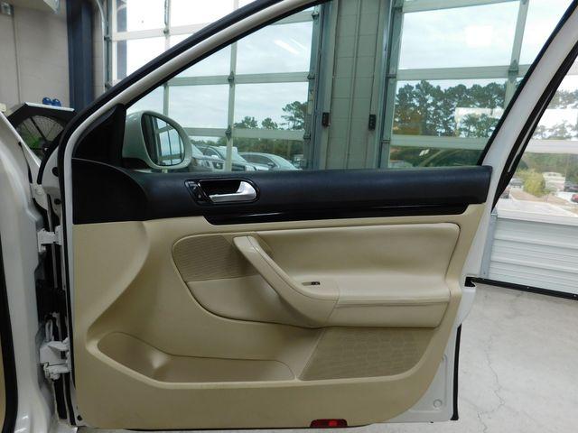 2012 Volkswagen Jetta TDI w/Sunroof in Airport Motor Mile ( Metro Knoxville ), TN 37777