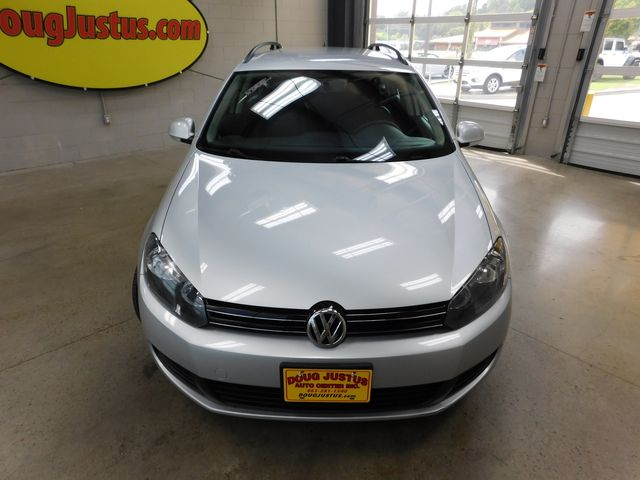 2012 Volkswagen Jetta TDI in Airport Motor Mile ( Metro Knoxville ), TN 37777