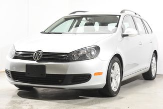 2012 Volkswagen Jetta TDI in Branford, CT 06405