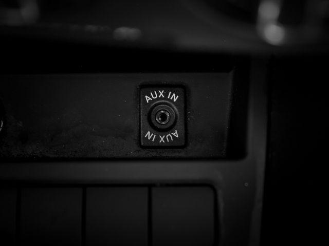 2012 Volkswagen Jetta SE w/Convenience & Sunroof PZEV Burbank, CA 16
