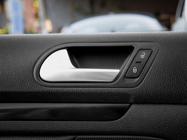 2012 Volkswagen Jetta TDI w/Sunroof Burbank, CA 16