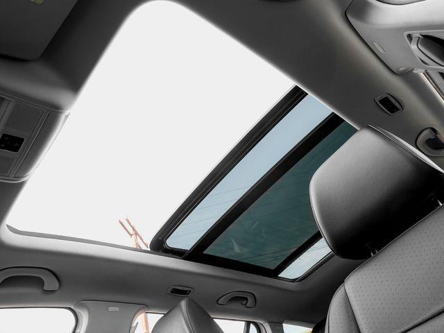 2012 Volkswagen Jetta TDI w/Sunroof Burbank, CA 19