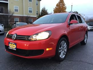 2012 Volkswagen Jetta TDI | Champaign, Illinois | The Auto Mall of Champaign in Champaign Illinois