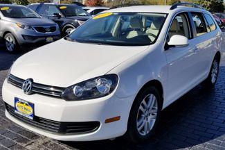 2012 Volkswagen Jetta TDI | Champaign, Illinois | The Auto Mall of Champaign in Champaign Illinois