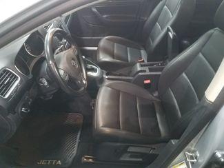 2012 Volkswagen Jetta TDI  city ND  AutoRama Auto Sales  in Dickinson, ND