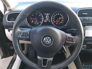 2012 Volkswagen Jetta TDI wSunroof  city ND  Heiser Motors  in Dickinson, ND