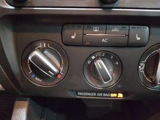 2012 Volkswagen Jetta TDI Premium   Nav  Dickinson ND  AutoRama Auto Sales  in Dickinson, ND