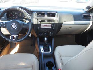 2012 Volkswagen Jetta TDI w/Premium Englewood, CO 10
