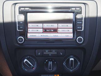 2012 Volkswagen Jetta TDI w/Premium Englewood, CO 12