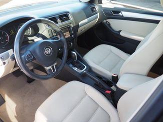 2012 Volkswagen Jetta TDI w/Premium Englewood, CO 13