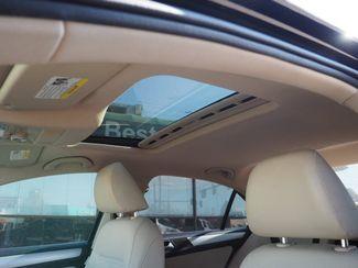 2012 Volkswagen Jetta TDI w/Premium Englewood, CO 14