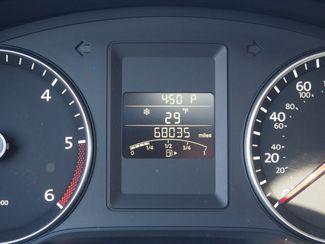 2012 Volkswagen Jetta TDI w/Premium Englewood, CO 15