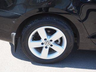 2012 Volkswagen Jetta TDI w/Premium Englewood, CO 4