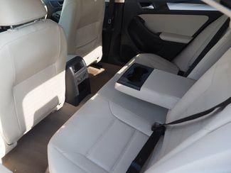 2012 Volkswagen Jetta TDI w/Premium Englewood, CO 9