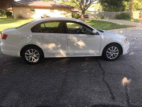 2012 Volkswagen Jetta SE Excellent Condition | Ft. Worth, TX | Auto World Sales in Ft. Worth, TX