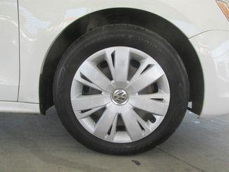 2012 Volkswagen Jetta S Gardena, California 14