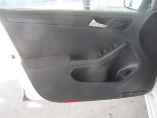 2012 Volkswagen Jetta S Gardena, California 9
