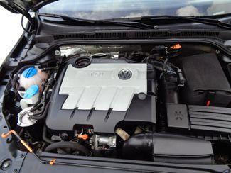2012 Volkswagen Jetta TDI wPremium 38 Nav  city TX  Texas Star Motors  in Houston, TX