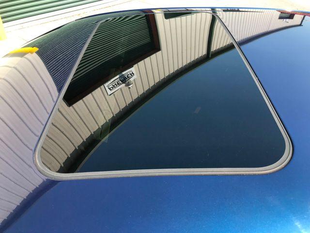 2012 Volkswagen Jetta TDI w/Premium in Jacksonville , FL 32246