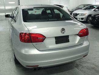 2012 Volkswagen Jetta SE Kensington, Maryland 10