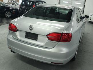 2012 Volkswagen Jetta SE Kensington, Maryland 11